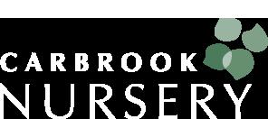 carbrook_logo